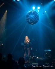 Zazie en Concert-3