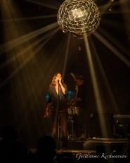 Zazie en Concert-5