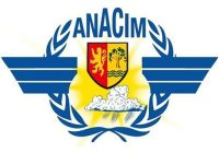 National Agency of Civil Aviation of Senegal