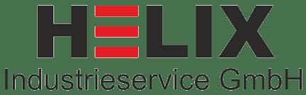 Helix Industrieservice GmbH