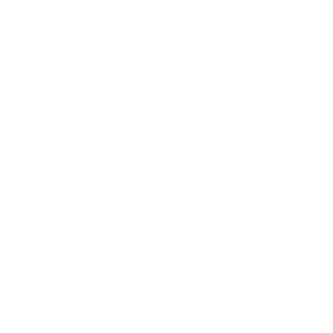 Alliance-Logo_300dpi