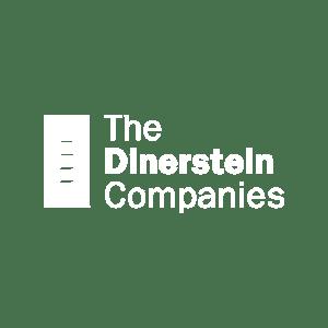 the-dinerstein-companies-logo