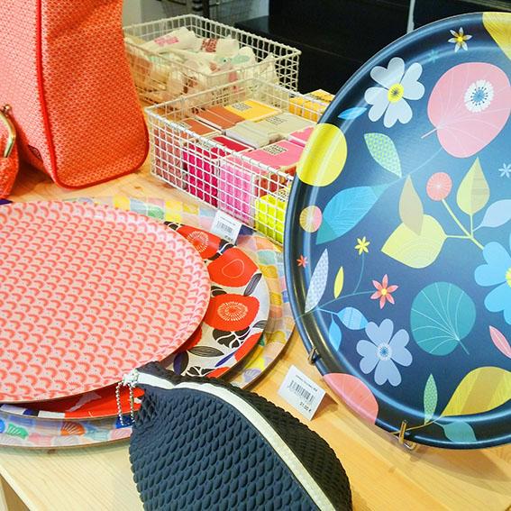 [Bourges] Un concept-store dédié aux jolies choses du quotidien : Maison Craft
