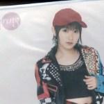 ソロなめてたわ…。かりんちゃんライブ大阪行ってきた【Met現場レポ】宮本佳林 LIVE TOUR ~Karing~ '19.10.23 Zepp Namba