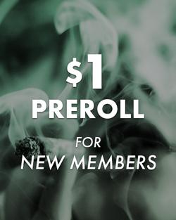 Deals---1-preroll-first-order