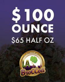 Deals---100-ounce