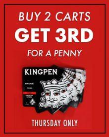 Deals-Kingpen-250