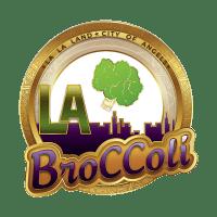 Broccoli Csaption