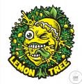 Lemon Tree Logo