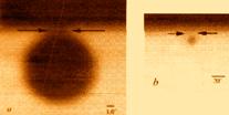 Το φαινόμενο της μαύρης και γκρι σταγόνας κατά την διάβαση του Ερμή (1999)