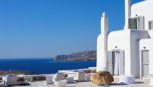 luxurious-villas-greece