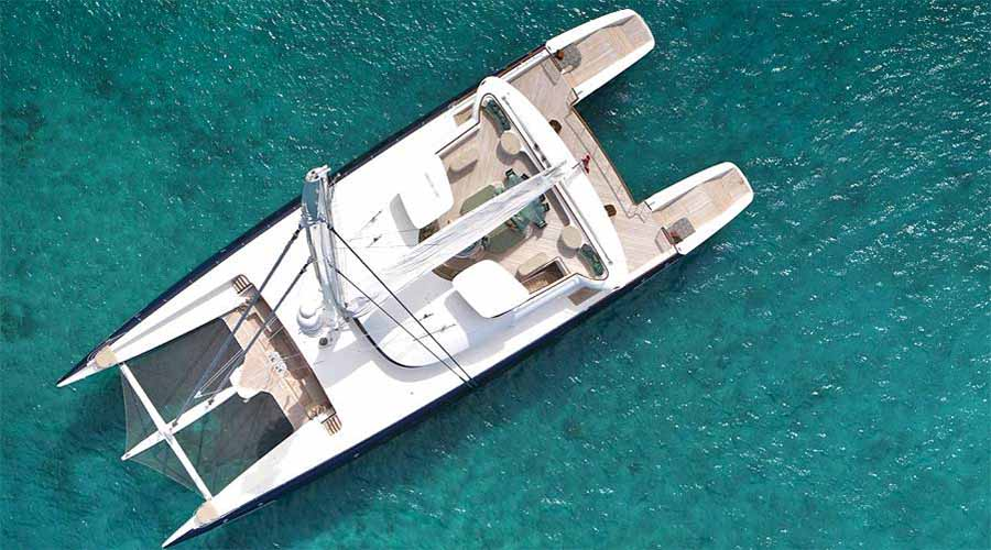 CATAMARAN-CHARTER-GREECE-HEMISPHERE-5