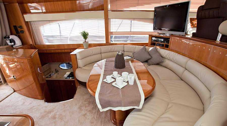 CHARTER-GREECE-MOTOR-YACHT-JOHNGINA-ELEANA-5