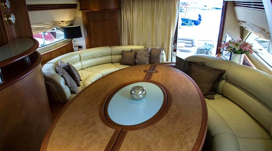 CHARTER-GREECE-MOTOR-YACHT-MYJOY-10