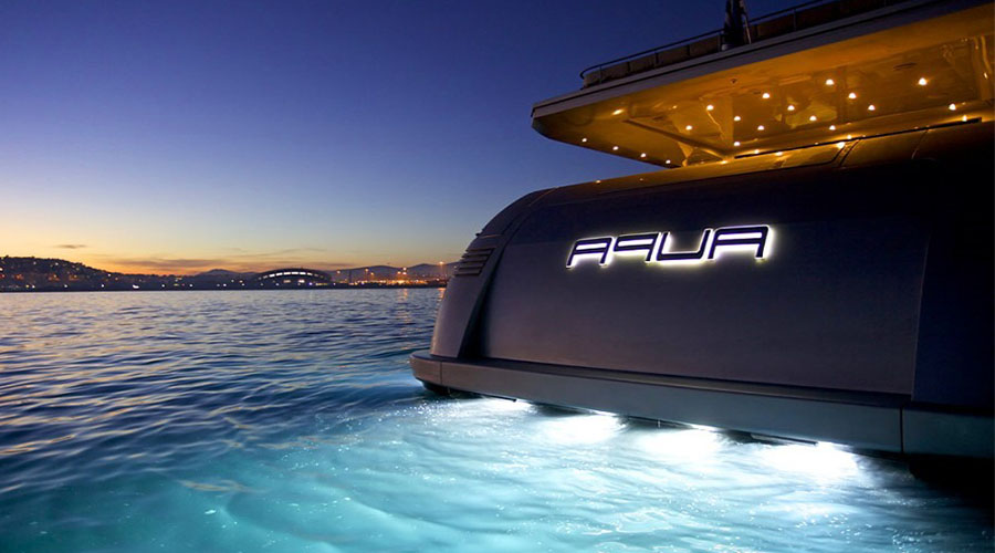 LUXURIOUS-YACHT-CHARTER-AQUA-22
