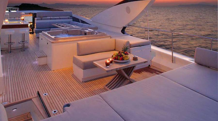 LUXURY-YACHT-DRAGON-6