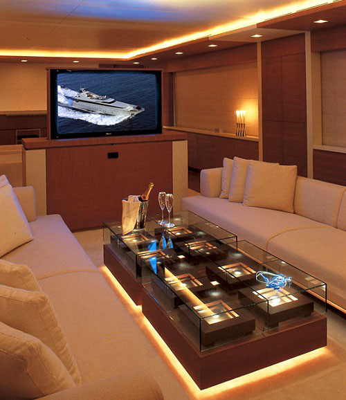 LUXURY-YACHT-KINTARO-16