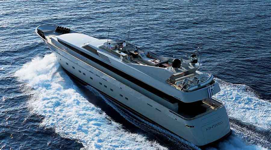 LUXURY-YACHT-KINTARO-2