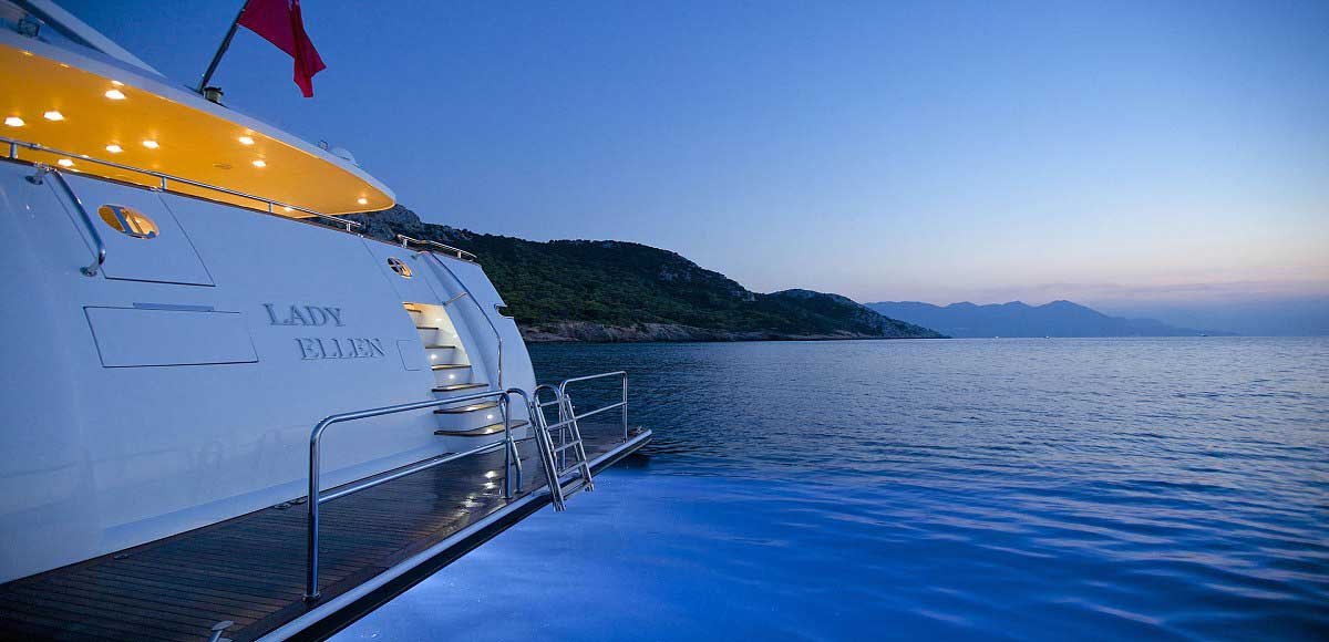 LUXURY-YACHT-LADY-ELLEN-13