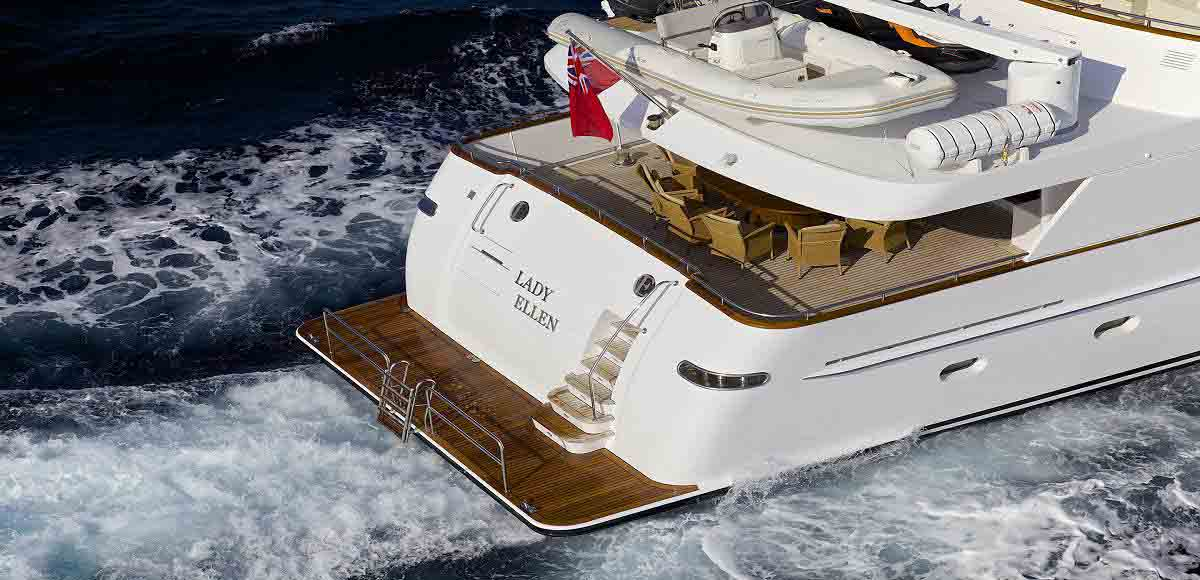 LUXURY-YACHT-LADY-ELLEN-2