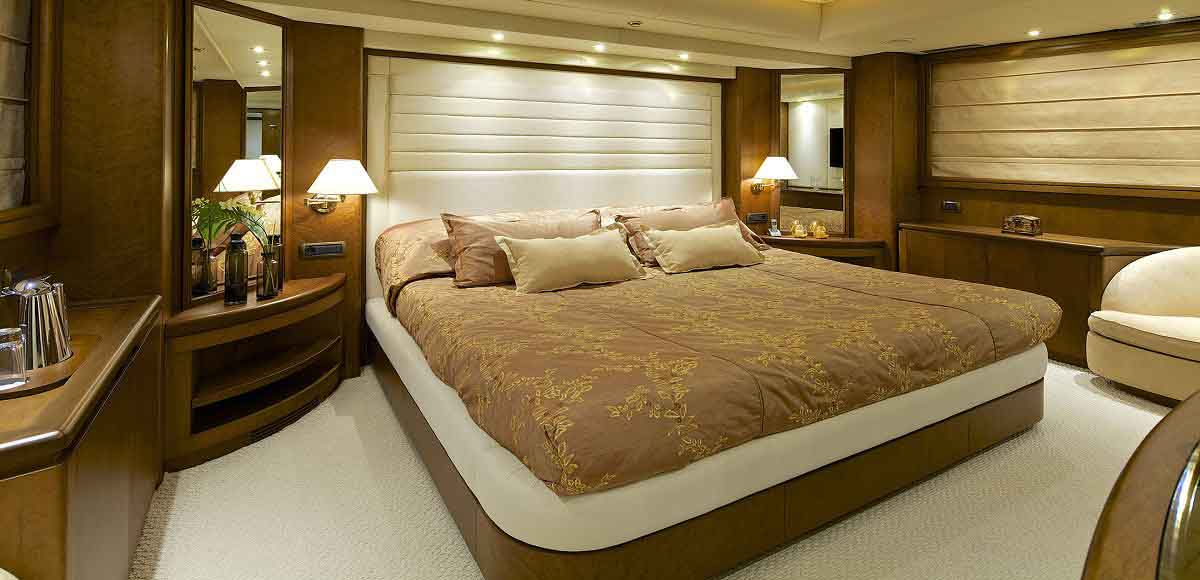 LUXURY-YACHT-LADY-ELLEN-21