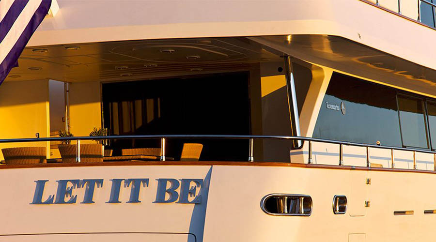 LUXURY-YACHT-LE-IT-BE-8