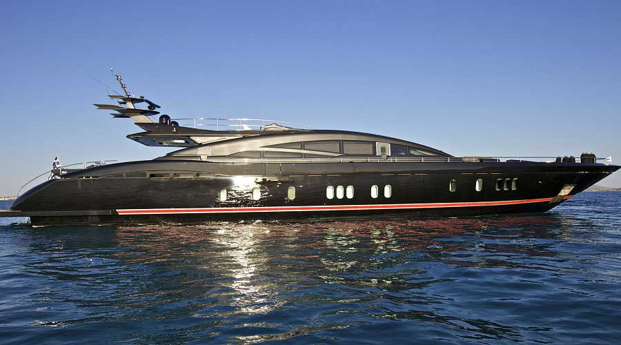 LUXURY-YACHT-OPATI-1