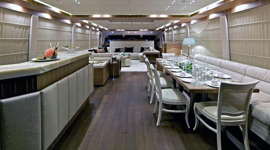 LUXURY-YACHT-OPATI-12