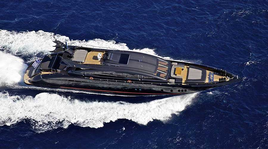 LUXURY-YACHT-OPATI-2