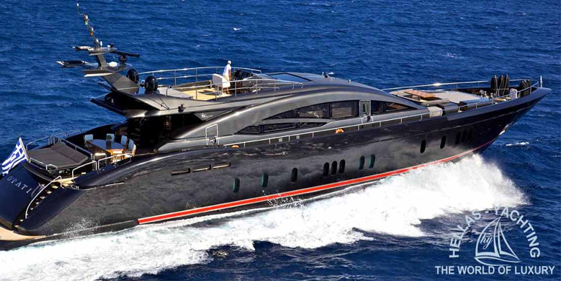 LUXURY-YACHT-OPATI