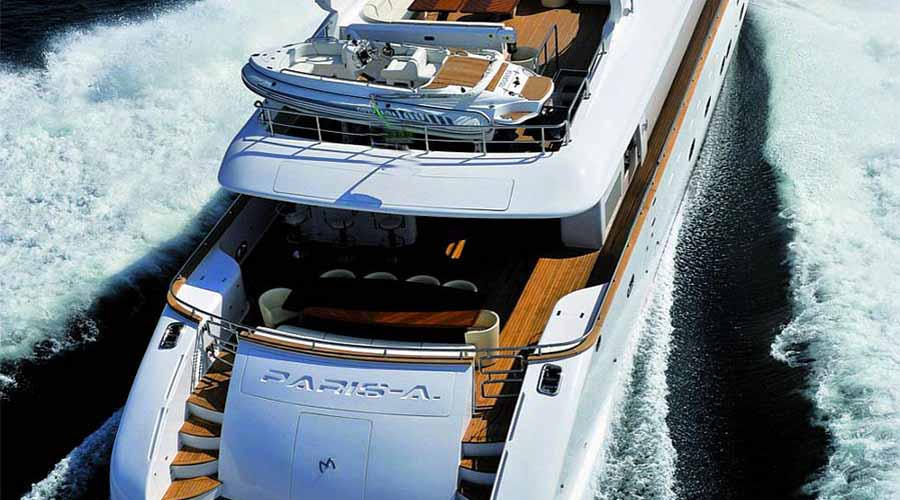 LUXURY-YACHT-PARIS-5