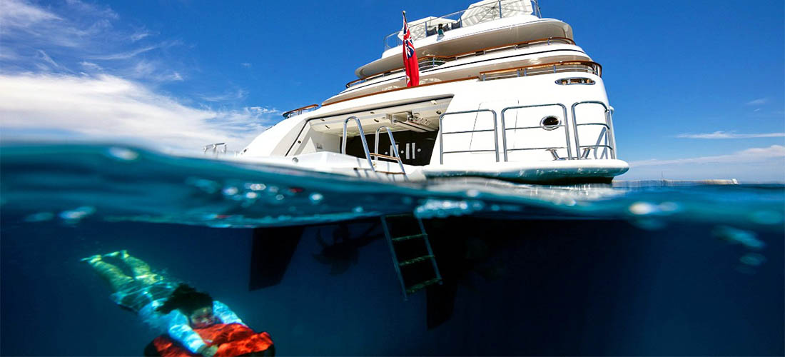 11.11 - Super Yacht Charter Greece and Monaco - HELLAS YACHTING