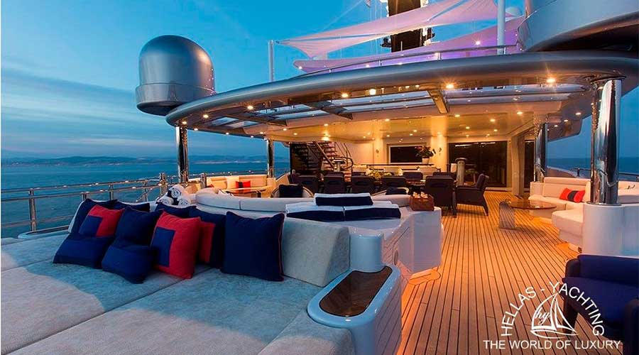 MEGA-YACHTS-EXCELLENCE-11