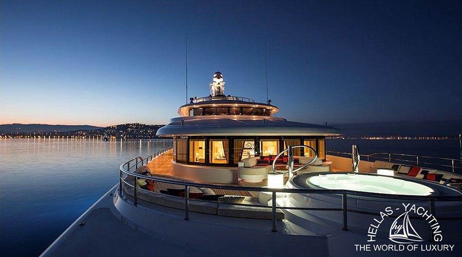 MEGA-YACHTS-EXCELLENCE-12