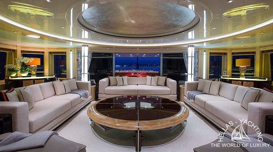 MEGA-YACHTS-EXCELLENCE-15