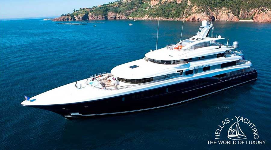 MEGA-YACHTS-EXCELLENCE-2