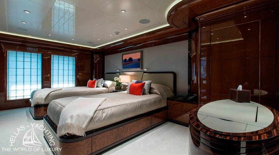 MEGA-YACHTS-EXCELLENCE-24