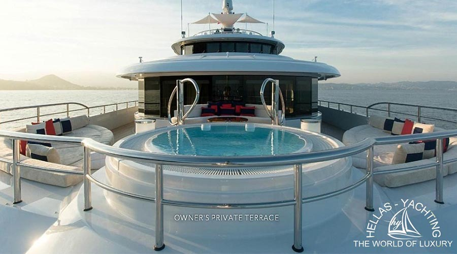 MEGA-YACHTS-EXCELLENCE-6