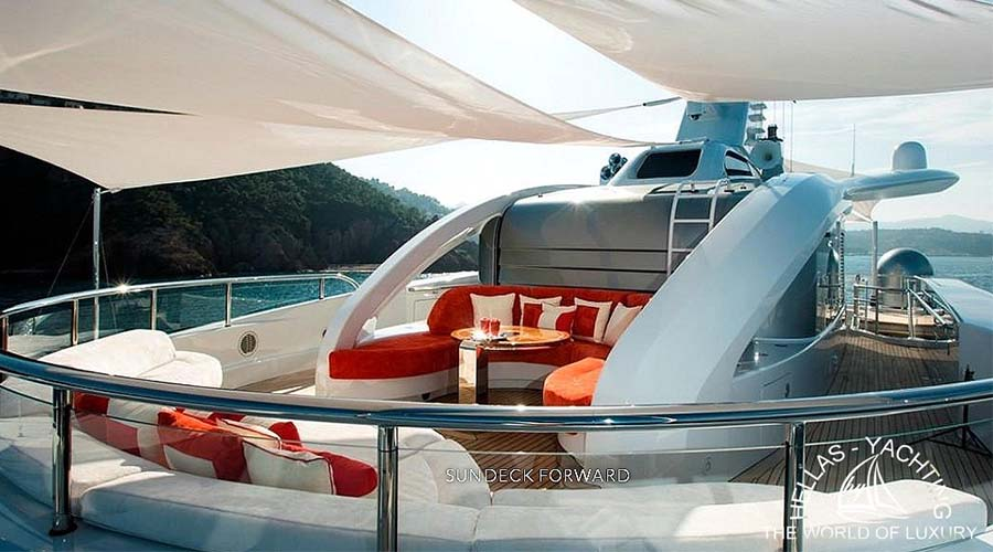 MEGA-YACHTS-EXCELLENCE-7