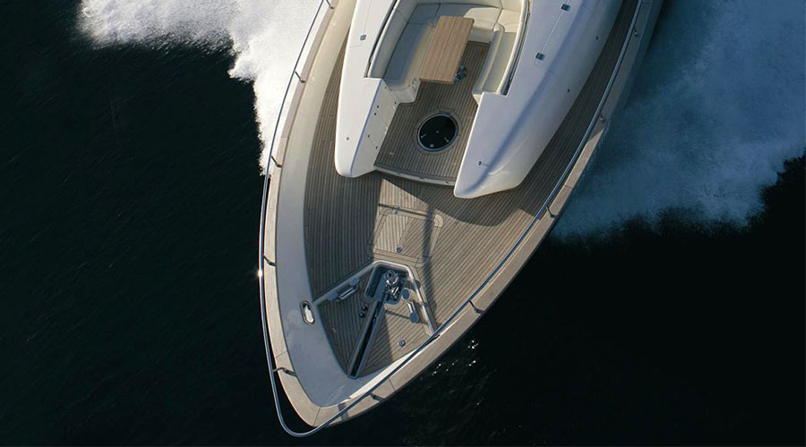 MOTOR-YACHT-BLUE-ANGEL-5