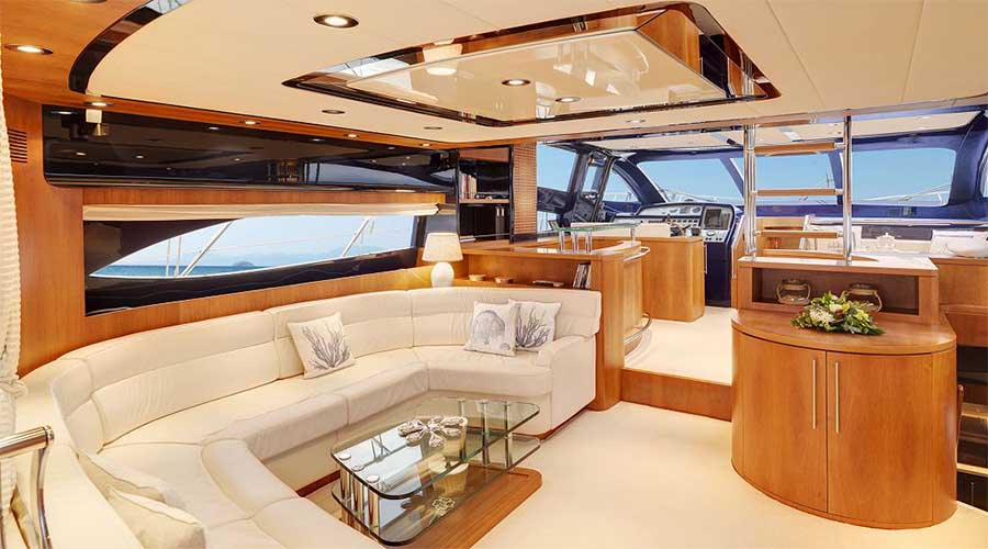 MOTOR-YACHT-SPACE-10