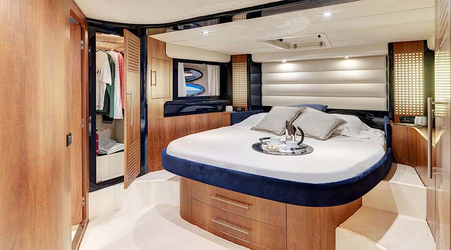 MOTOR-YACHT-SPACE-11