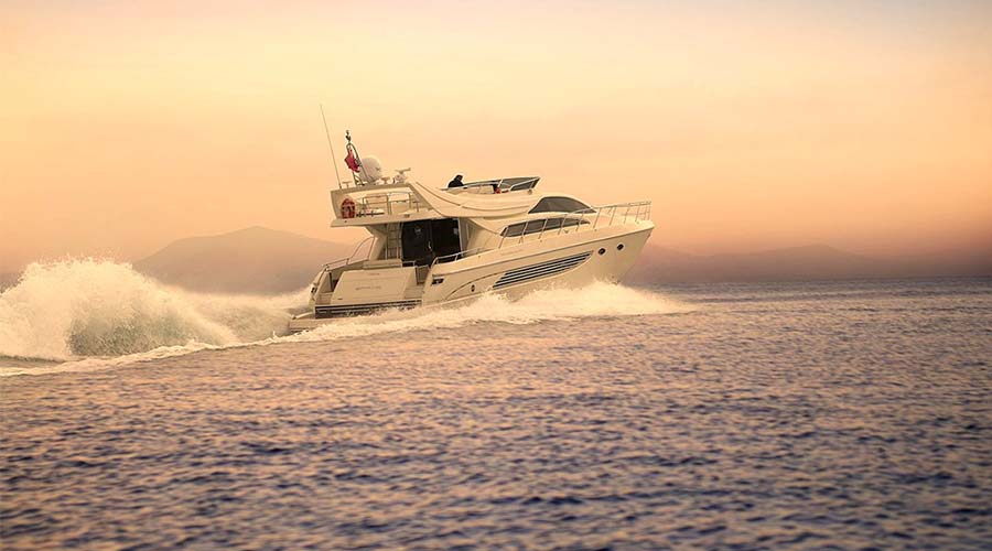 MOTOR-YACHT-SPACE-3