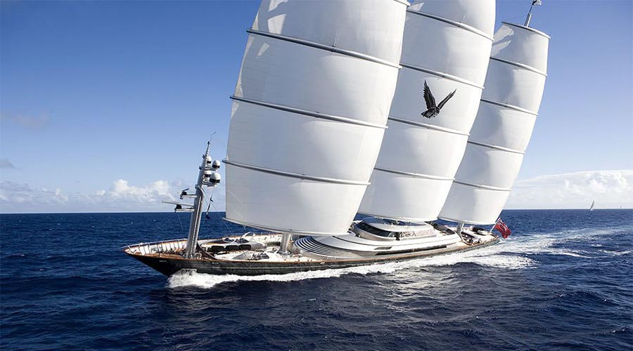 LUXURY-SAILING-YACHT-FALCON-3