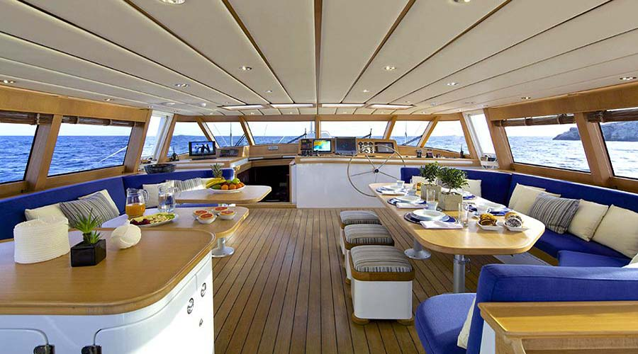 SAILING-YACHT-ALLURE-6