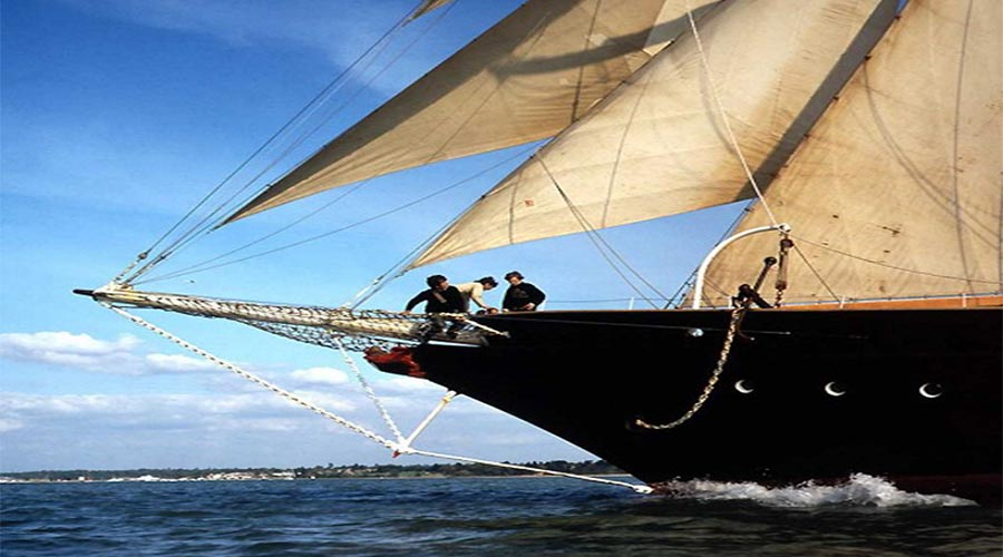 SAILING-YACHT-WINSTON-CHURCHILL-12