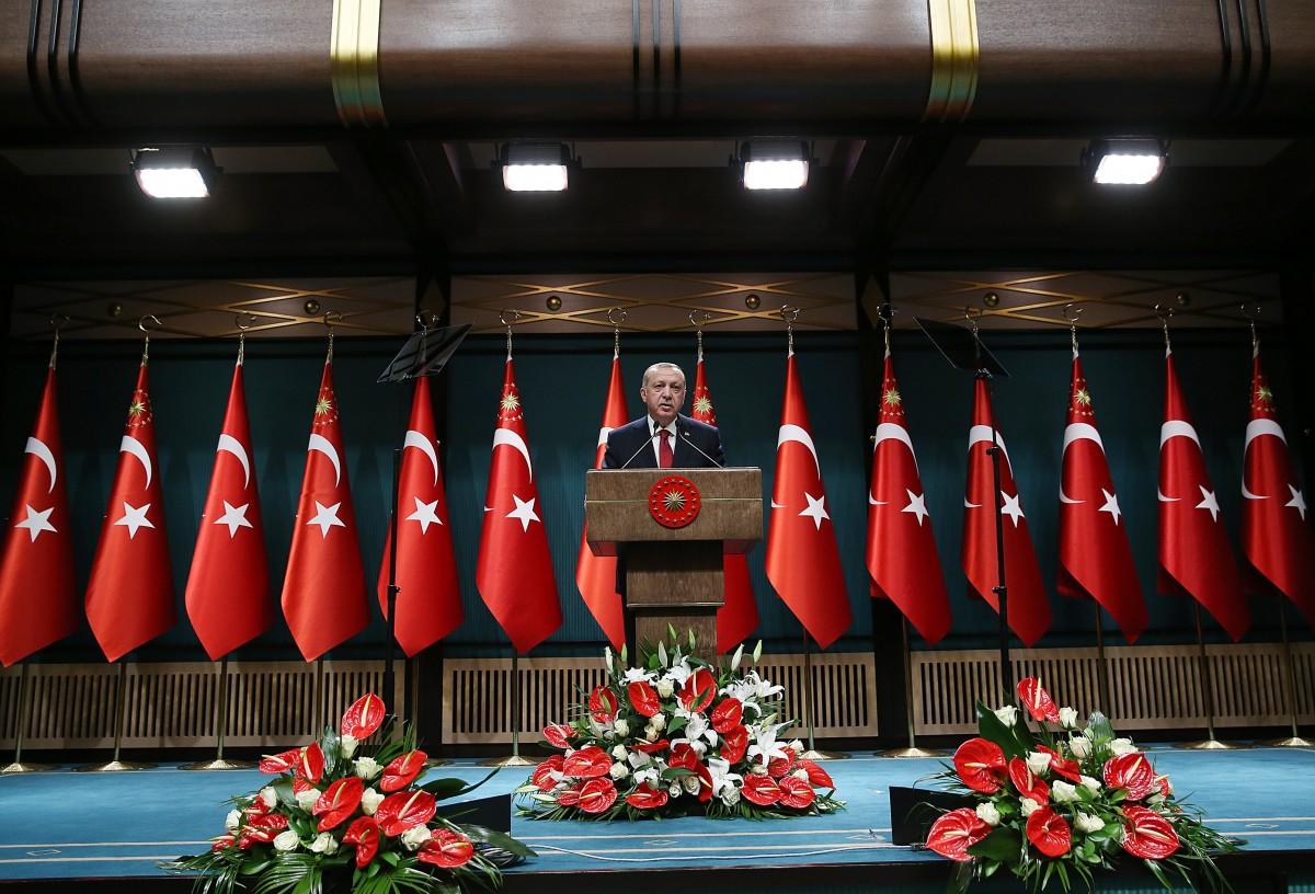 Οι εκλογολόγοι των 70 ημερών να ασχοληθούν με την Ελλάδα, όχι με τις εκλογές της Τουρκίας