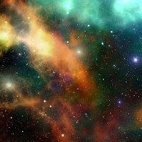 Ανατροπή από Νομπελίστα Φυσικής: Δεν έγινε ποτέ Bing Bang, αλλά αφού σας αρέσει «εγκαταλείπω»