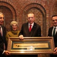 Η Τουρκία τραβάει το σκοινί, που μπορεί και να σπάσει: Από Δευτέρα σας στέλνουμε τζιχαντιστές