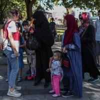 """Βυθίζει πληθυσμιακά την Κύπρο η κατοχική Τουρκία: Διοχετεύει """"αιτητές ασύλου"""" στο νησί"""